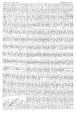 Wiener Zeitung 19161011 Seite: 11