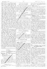 Wiener Zeitung 19161011 Seite: 12
