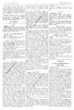 Wiener Zeitung 19161011 Seite: 13