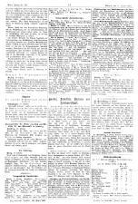 Wiener Zeitung 19161011 Seite: 14