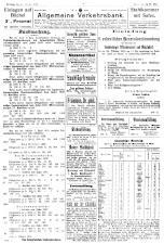 Wiener Zeitung 19161011 Seite: 15