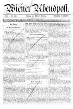 Wiener Zeitung 19161011 Seite: 17