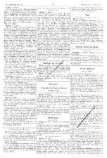 Wiener Zeitung 19161011 Seite: 18