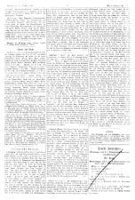 Wiener Zeitung 19161011 Seite: 19