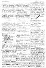Wiener Zeitung 19161011 Seite: 20