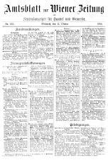 Wiener Zeitung 19161011 Seite: 21