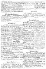 Wiener Zeitung 19161011 Seite: 22