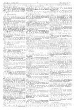 Wiener Zeitung 19161011 Seite: 3