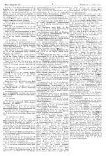 Wiener Zeitung 19161011 Seite: 4