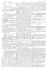 Wiener Zeitung 19161011 Seite: 5