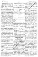 Wiener Zeitung 19161011 Seite: 6