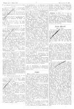 Wiener Zeitung 19161011 Seite: 7