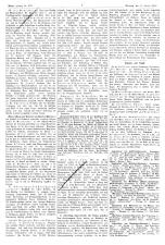 Wiener Zeitung 19161011 Seite: 8