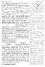 Wiener Zeitung 19161011 Seite: 9