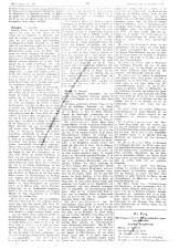 Wiener Zeitung 19161123 Seite: 10