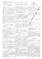 Wiener Zeitung 19161123 Seite: 11