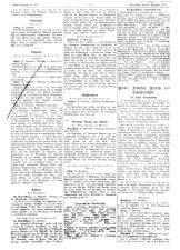 Wiener Zeitung 19161123 Seite: 12