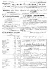 Wiener Zeitung 19161123 Seite: 15
