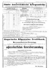 Wiener Zeitung 19161123 Seite: 16