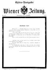Wiener Zeitung 19161123 Seite: 17