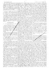 Wiener Zeitung 19161123 Seite: 20