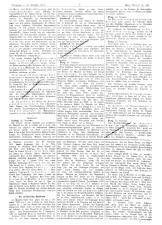 Wiener Zeitung 19161123 Seite: 21