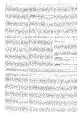 Wiener Zeitung 19161123 Seite: 22