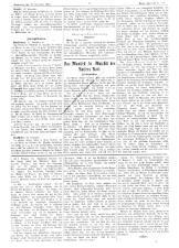 Wiener Zeitung 19161123 Seite: 23