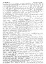 Wiener Zeitung 19161123 Seite: 24
