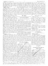 Wiener Zeitung 19161123 Seite: 25