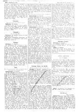 Wiener Zeitung 19161123 Seite: 26