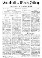 Wiener Zeitung 19161123 Seite: 29