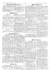 Wiener Zeitung 19161123 Seite: 30