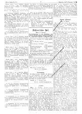 Wiener Zeitung 19161123 Seite: 4