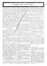 Wiener Zeitung 19161123 Seite: 6