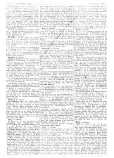 Wiener Zeitung 19161123 Seite: 7