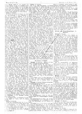 Wiener Zeitung 19161123 Seite: 8