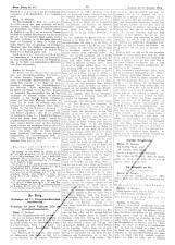 Wiener Zeitung 19161125 Seite: 10