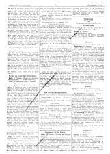 Wiener Zeitung 19161125 Seite: 11