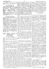 Wiener Zeitung 19161125 Seite: 12