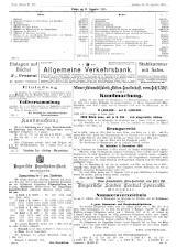 Wiener Zeitung 19161125 Seite: 14