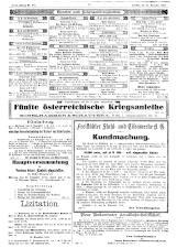 Wiener Zeitung 19161125 Seite: 16
