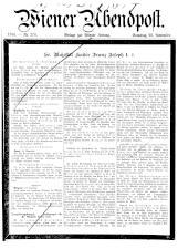 Wiener Zeitung 19161125 Seite: 17
