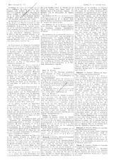 Wiener Zeitung 19161125 Seite: 18