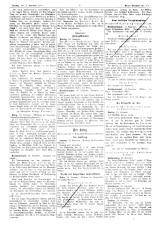 Wiener Zeitung 19161125 Seite: 19