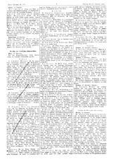 Wiener Zeitung 19161125 Seite: 20
