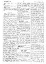 Wiener Zeitung 19161125 Seite: 22