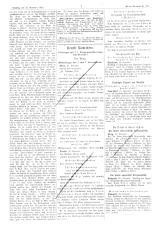 Wiener Zeitung 19161125 Seite: 23