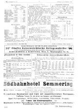 Wiener Zeitung 19161125 Seite: 24
