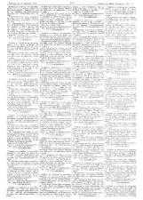 Wiener Zeitung 19161125 Seite: 27